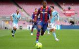 PL-giganter vil hente utilfreds Barca-talent