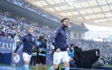 Barca håber stadig: Sidste forsøg på at hente City-stjerne