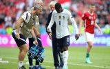 Barcelonas hovedpine: Hvad skal der blive af Ousmane Dembele?
