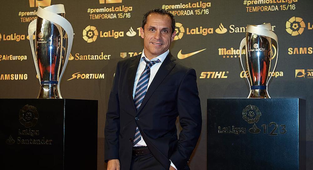 Medie: FC Barcelona enig med ny træner