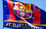 De fire spillere som Barcelona vil af med denne sommer