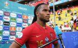 Barcelona vil leje portugisisk EM-stjerne