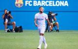 Depay efter debut: 'Føles fantastisk at spille i den her trøje'