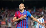 Ny meningsmåling: Braithwaites popularitet stiger blandt Barca-fans