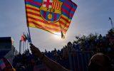 Journalist: Barca-fans vil protestere i weekenden