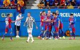 Depay og Braithwaite på tavlen i imponerende Barca-sejr