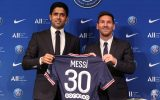Neymar om igen: Barcelona kan skylde Messi 39 millioner euro i bonus
