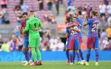 Spillerreaktioner efter ny sejr: 'Vi skal altid få de tre point'