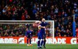 Iniesta om Messi: 'Det bliver svært at se ham i en anden trøje'